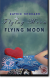 Flying Moon - Katrin Bongard