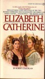 Elizabeth and Catherine - Robert Coughlan