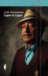 Cygan To Cygan - Lidia Ostałowska