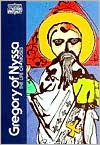 Gregory of Nyssa: The Life of Moses (Classics of Western Spirituality) - Gregory of Nyssa, Everett Ferguson, Abraham J. Malherbe