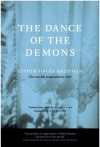 The Dance of the Demons: A Novel (The Helen Rose Scheuer Jewish Women's Series) - Esther Singer Kreitman