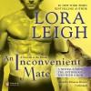 An Inconvenient Mate - Lora Leigh, Briana Bronte