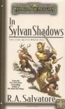In Sylvan Shadows (Forgotten Realms) - R.A. Salvatore