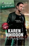 The Perfect Soldier - Karen Whiddon