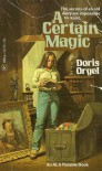 A Certain Magic - Doris Orgel
