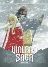 Vinland Saga 4 - Makoto Yukimura