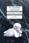 Na pastwę aniołów - Jonathan Carroll