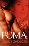 Puma - Jorrie Spencer