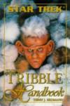 The Tribble Handbook - Terry J. Erdmann