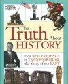 Truth About History - Reader's Digest Association