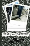 Fear and Laundry - Elizabeth Myles