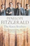 The Knox Brothers - Penelope Fitzgerald