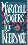 The Keepsake - Marylyle Rogers