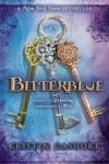 Bitterblue  - Ian Schoenherr, Kristin Cashore