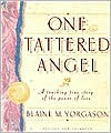 One Tattered Angel - Blaine M. Yorgason