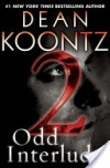 Odd Interlude #2 - Dean Koontz