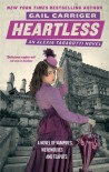 Heartless  - Gail Carriger