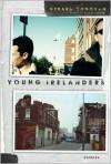 Young Irelanders - Gerard Donovan