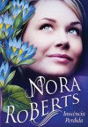 Inocência Perdida - Nora Roberts