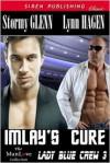 Imlay's Cure - Stormy Glenn, Lynn Hagen