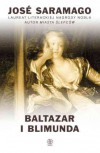 Baltazar i Blimunda - José Saramago