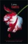 Luna nueva (Crepúsculo, #2) - Stephenie Meyer