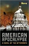 American Apocalypse: The Collapse Begins - Nova
