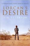 Lorcan's Desire - S.J.D. Peterson