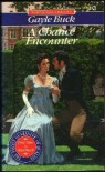 A Chance Encounter - Gayle Buck