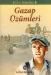 Gazap Üzümleri - John Steinbeck, Gülen Fındıklı