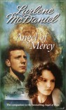 Angel of Mercy - Lurlene Mcdaniel