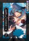 Lovephobia, Volume 2 - Natsume Kokoro