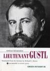 Lieutenant Gustl - Arthur Schnitzler, Richard Simon
