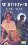 Log Jam - Monica Hughes