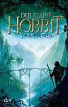 Der kleine Hobbit - J.R.R. Tolkien