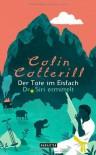 Der Tote im Eisfach: Dr. Siri ermittelt von Colin Cotterill Ausgabe (2012) - Colin Cotterill