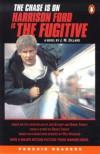 The Fugitive - N/A