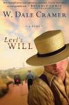 Levi's Will - W. Dale Cramer