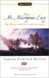 Mr. Midshipman Easy - Frederick Marryat