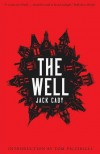 The Well - Jack Cady
