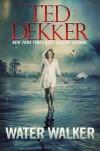 Water Walker (The Outlaw Chronicles #2) - Ted Dekker