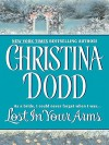 Lost in Your Arms - Christina Dodd