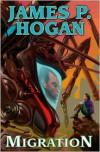 Migration - James P. Hogan