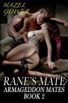 Rane's Mate - Hazel Gower