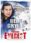 """Pokonać Everest. Opowieść o sile charakteru i woli życia - Edward Michael """"Bear"""" Grylls"""