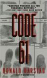 Code 61 -