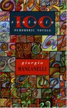 Centuria: One Hundred Ouroboric Novels - Giorgio Manganelli, Henry  Martin
