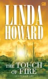 The Touch of Fire (Sentuhan Api ) - Linda Howard