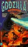 Godzilla Returns (Godzilla Ya Novels , No 1) - Marc Cerasini