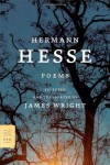 Poems - Hermann Hesse, James Wright